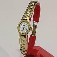 Чайка механические женские часы