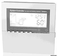 Контроллер для солнечных систем SR868C9Q
