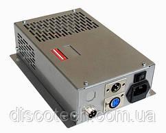 Блок управления DriverBox-4-01-065W
