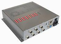 Блок управления DriverBox-4-07-600