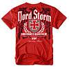 Футболка Dobermans Nord Storm TS53RD