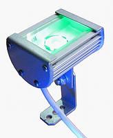 Светильник светодиодный линейный LS Line-1-65-01-C-7,5V