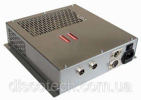 Блок управления DriverBox-4-02-150W