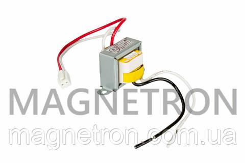 Трансформатор для хлебопечек Moulinex SB35-53 230V 50Hz SS-185927