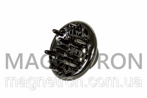 Насадка диффузор для фенов Rowenta CS-00125752
