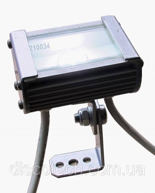 Светильник светодиодный линейный LS Line-1-65-01-0,7A-P