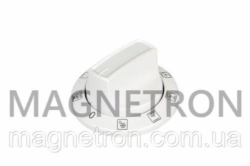 Ручка регулировки режимов духовки для плит Beko 250315005