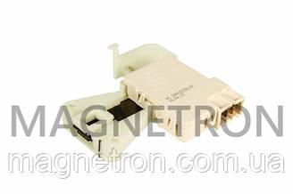 Замок люка (двери) для стиральных машин Indesit/Ariston C00254755