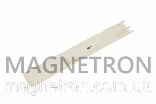 Плата индикации для холодильников Liebherr BT3_08-1 6144434, фото 2