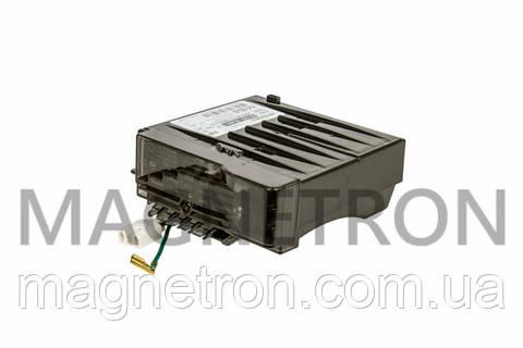 Модуль управления инверторным компрессором для холодильников Liebherr 6143582