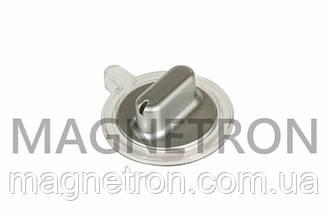 Ручка переключения режимов для кофеварок Tefal EX6400 MS-621675