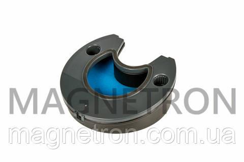 Фильтр поролоновый в корпусе к пылесосу Samsung SC8400 DJ97-00338C (DJ97-00338B)