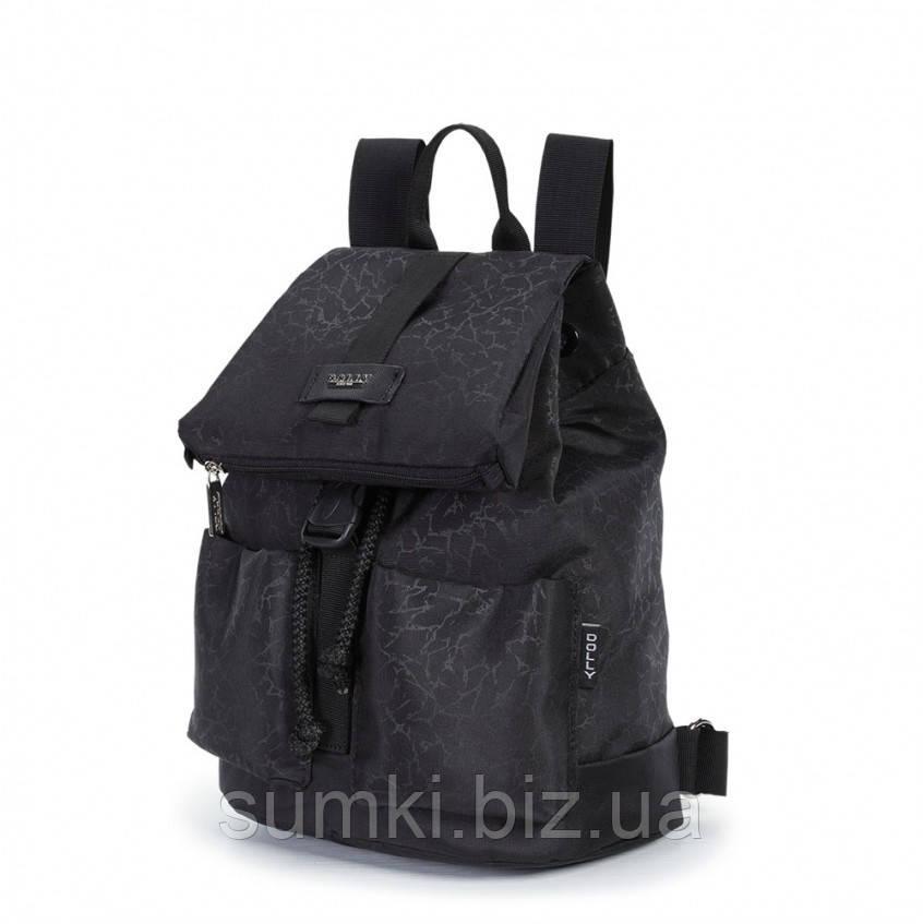 Дешевые городские рюкзаки рюкзак туриста для детей