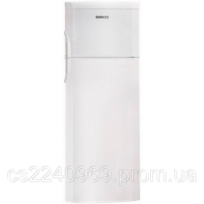 Холодильник BEKO DSA 25021, фото 1