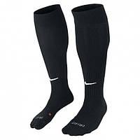 Гетры Nike Classic Dri-Fit 394386-010