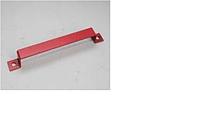Пластина прижимная аккумулятора ДД178F/186F