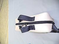 Пошив сумок из ткани полиэстер