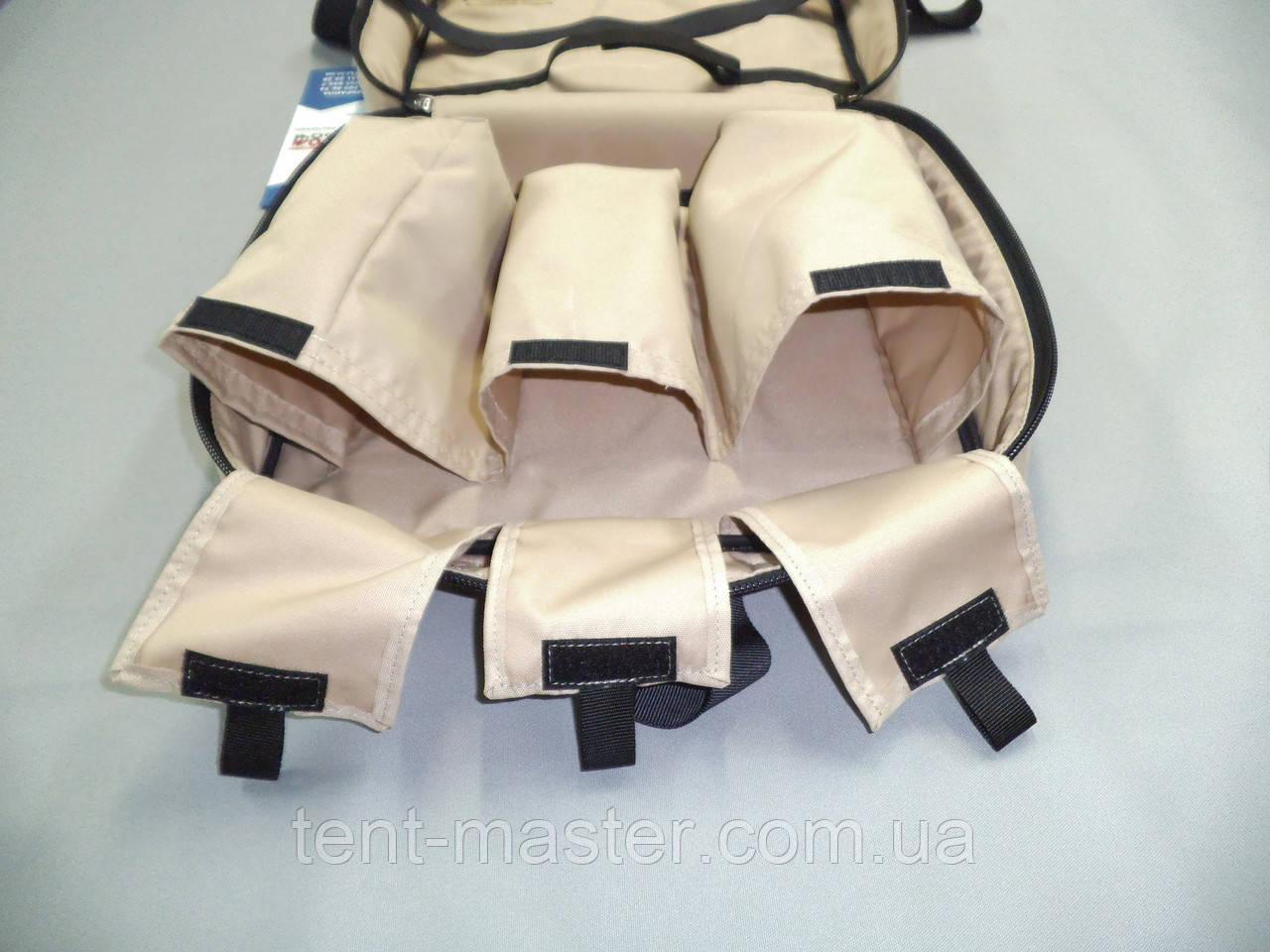 0b8cda2b35e4 Пошив сумок из ткани полиэстер по индивидуальному заказу от компании ...