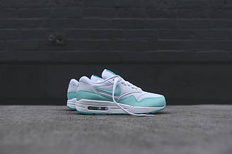 "Кроссовки Nike Air Max 1 ""Artisan Teal"""