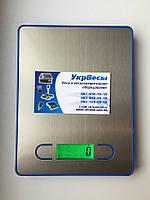Весы кухонные SF-200 (5 кг), фото 1