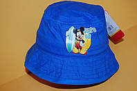 Панамка Mickey Mouse (Disney) Код 8681-тс Размеры 51 см