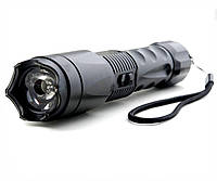 Электрошокер Катана BL-1201 Police
