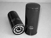 Масляный фильтр  SK 808