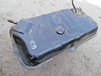 Бак (бензобак) топливный в сборе ЗАЗ 1102 Таврия 1103 Славута