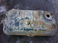 Бак топливный голый Таврия Славута ЗАЗ 1102 1103