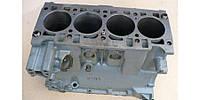 Блок цилиндров 1.3 голый Таврия Славута ЗАЗ 1102 1103 Дэу Сенс
