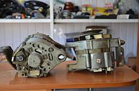 Генератор нового образца вазовский с шпилькой Таврия Славута ЗАЗ 1102 1103 Дэу Сенс ВАЗ 2108 2109 21099