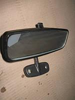 Зеркало в салон Таврия Славута ЗАЗ 1102 1103