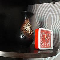 Будильник кварцевый 634, фото 1