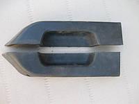 Подлокотник в дверь левый Таврия ЗАЗ 1102