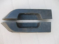 Подлокотник в дверь правый Таврия ЗАЗ 1102