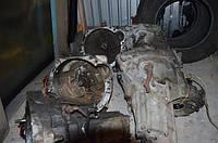 Коробка передач в сборе (КПП) Таврия Славута ЗАЗ 1102 1103
