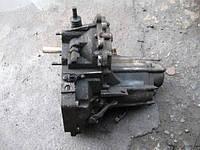 Коробка передач в сборе (КПП) сенсовская Таврия Славута ЗАЗ 1102 1103 Дэу Сенс