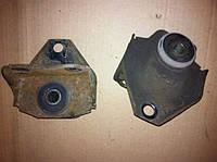 Кронштейн реактивной штанги (краб) Таврия Славута ЗАЗ 1102 1103