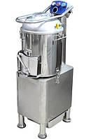 Картоплечистка INOXTECH HLP-15 (Італія)