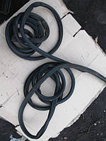 Уплотнитель двери Таврия Славута ЗАЗ 1102 1103