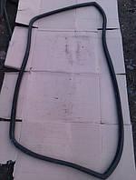 Уплотнитель лобового стекла Таврия Славута ЗАЗ 1102 1103