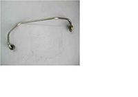 Топливопровод высокого давления ДД186F