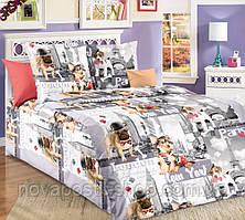 Детское постельное белье Евротур