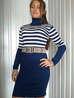 Платье Dress code 9038 Одесса
