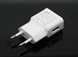 USB зарядний пристрій як у Samsung