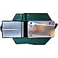 Электрорубанок DWT HB03-82, фото 5