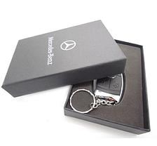 Флешка брелок мерседес 8 Gb + коробка в подарок, фото 3