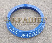 Metso HP4 Кольцо зжигаемое N12080203