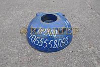 Metso HP300 Конус загрузочный 7065558093