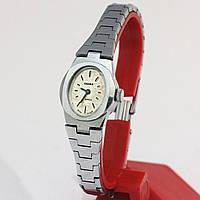 Chaika женские советские часы